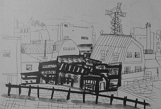 松本竣介「風景」1936頃.jpg