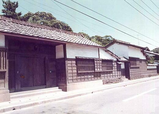 松江1.jpg