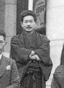 林武1930.jpg