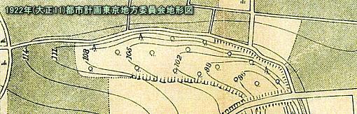 林泉園1922.jpg