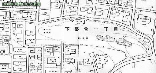 林泉園1938.jpg