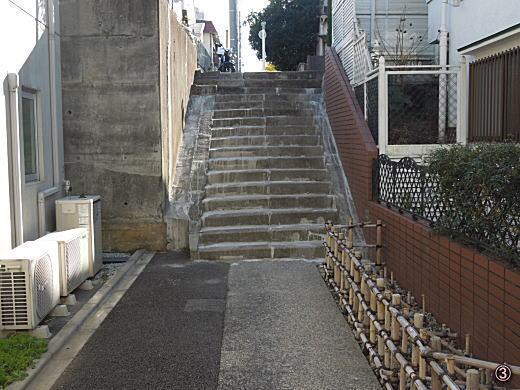 林泉園3.JPG