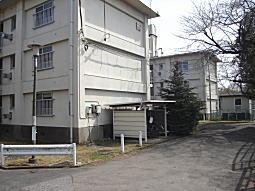 林泉園渓谷跡.JPG