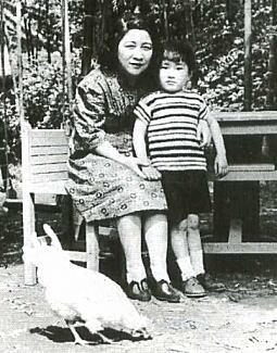 林芙美子と泰.jpg
