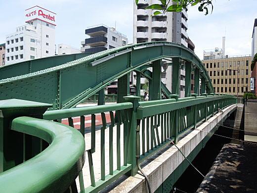 柳橋1.JPG