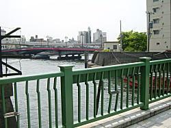 柳橋両国橋.JPG