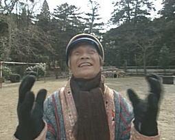 柳田黒男先生.jpg