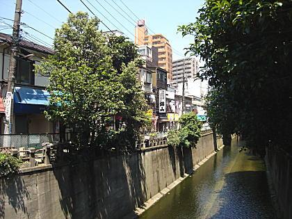 栄橋(草堰跡).JPG