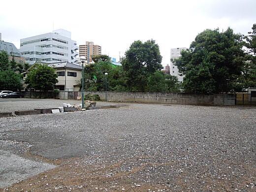 根津山02.JPG