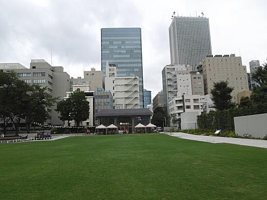 根津山03.JPG