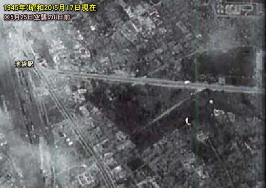 根津山19450517.jpg