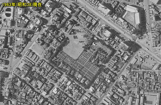 根津山1963.jpg