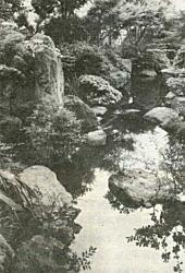 桜ヶ池1954.jpg