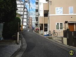 森ヶ崎古墳02.JPG