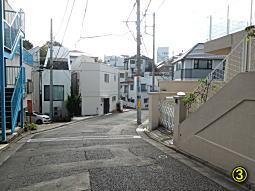 森ヶ崎古墳03.JPG
