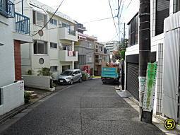 森ヶ崎古墳05.JPG