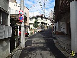 森ヶ崎古墳06.JPG