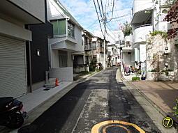 森ヶ崎古墳07.JPG