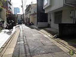 森ヶ崎古墳08.JPG