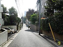 森ヶ崎古墳09.JPG