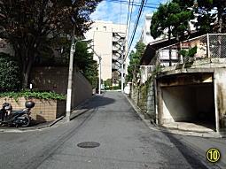 森ヶ崎古墳10.JPG