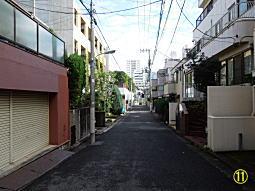 森ヶ崎古墳11.JPG