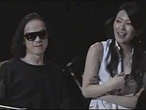 椎名林檎with長谷川きよし.jpg