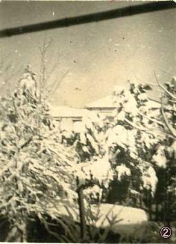 椎名町雪景色1.jpg