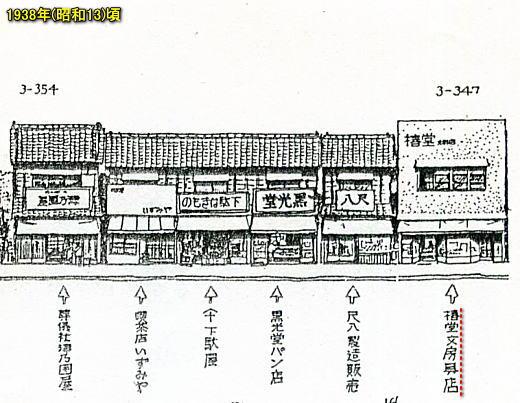 椿堂文具店1938.jpg