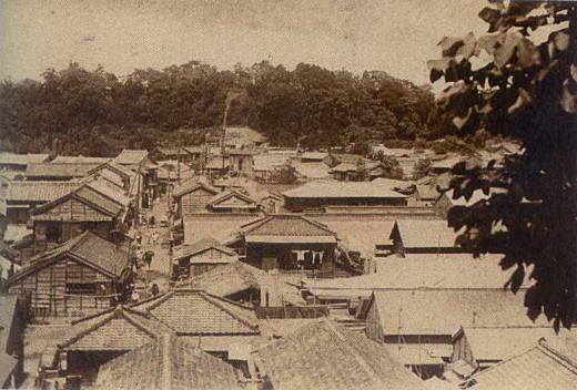 椿山(明治中期).jpg