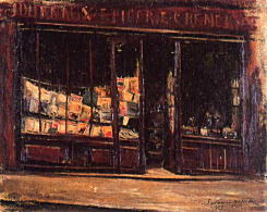 横手貞美「新聞雑貨店」1929.jpg