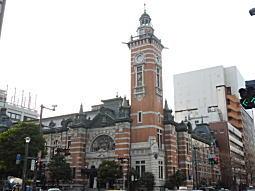 横浜開港記念会館.JPG