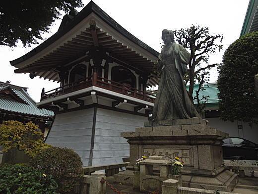 正覚寺三澤初子像1.JPG