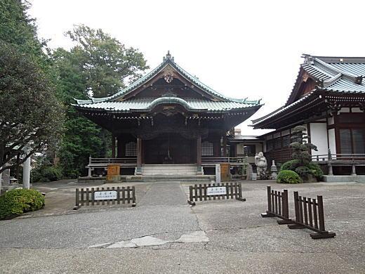 正覚寺本堂.JPG