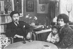 武井武雄1924.jpg