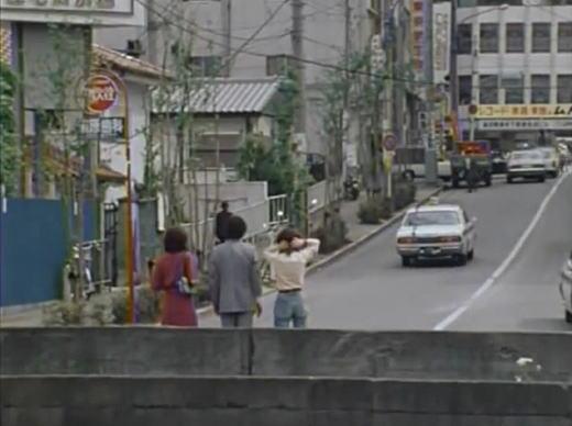 気まぐれ天使「高田馬場」.jpg