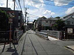 水車橋.jpg