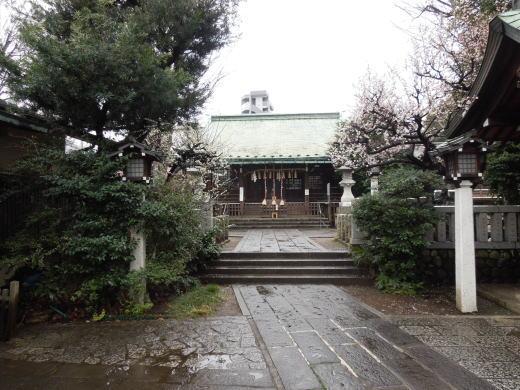 氷川明神社1.JPG