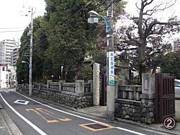 氷川明神社2.jpg