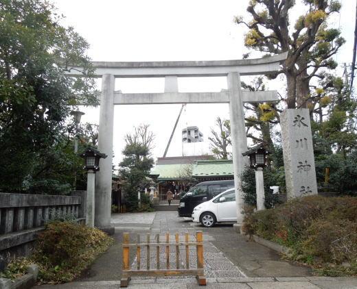氷川社鳥居.JPG