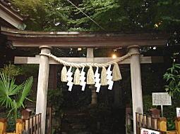 江古田富士3.JPG