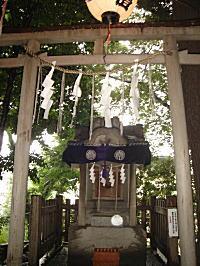 江古田富士5.JPG