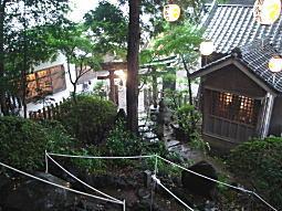 江古田富士6.JPG