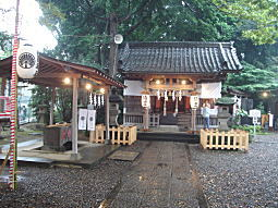 江古田富士8.JPG