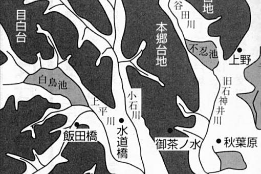 江戸古代地形.jpg