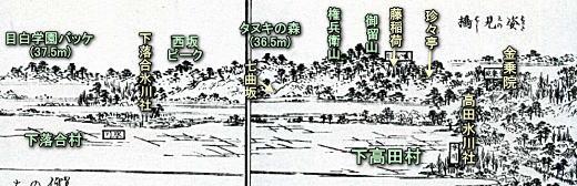江戸名所図会「姿見橋」.jpg