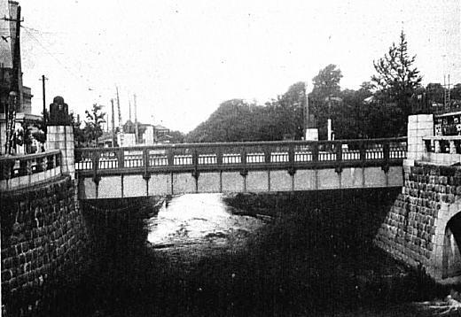江戸川橋1935.jpg