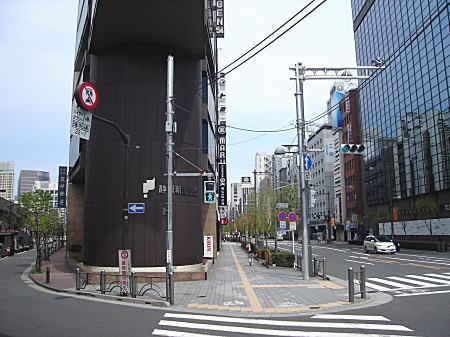 江木写真館跡.JPG