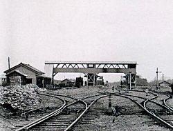 池袋駅.jpg
