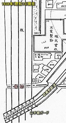 池袋駅南側線路.jpg
